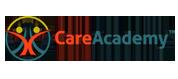 care-academy