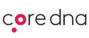 coredna-logo