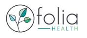 folia-health