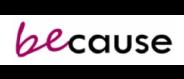 logo-hp1