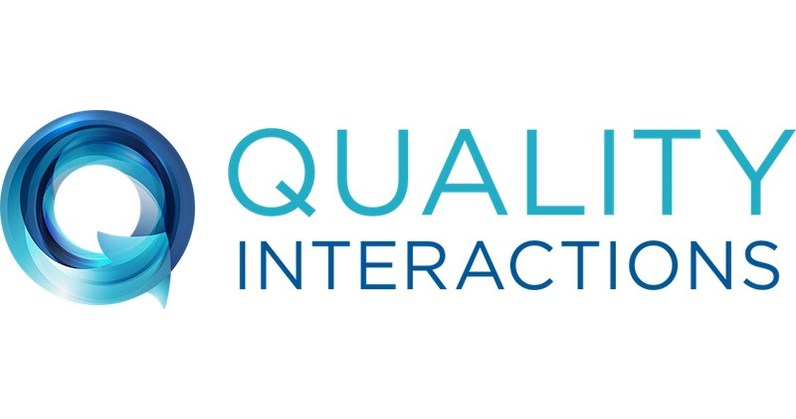 Quality Interactions is a certified Minority Business Enterprise and pioneer in the field of cultural competency training. Exclusively dedicated to the healthcare industry, Quality Interactions provides rigorous solutions to reduce unconscious bias and improve cross-cultural communication in healthcare. Quality Interactions has trained over 165,000 healthcare professionals at the country's top health plans, hospitals, and medical schools.