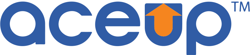 AceUp-Logo-Vector