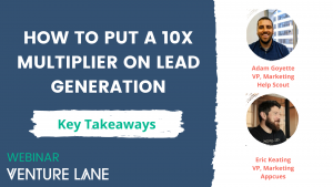 lead generation post