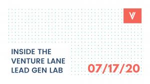 lead gen lab